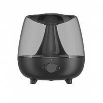 Увлажнитель воздуха Baseus Surge 2.4L desktop humidifie Black, фото 3