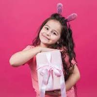 Что дарить девочкам 9-12 лет на Новый год