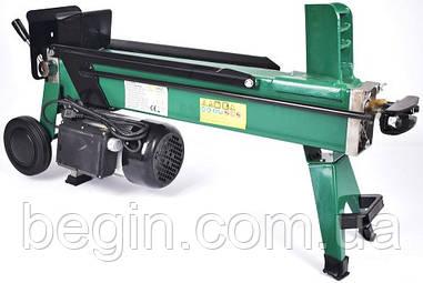 Дровокол электрический Iron Angel ELS2200M