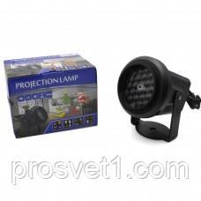 Лазерная установка-диско Laser Light SE 328-01