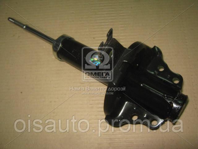 Амортизатор подв. KIA PREGIO передн. (пр-во PARTS-MALL)
