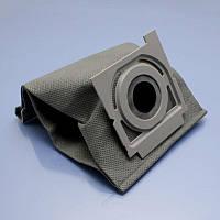 Многоразовый мешок для пылесоса Zelmer Syrius ZVC412, фото 1