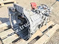 Коробка передач / КПП,Івеко,Iveco Evrocargo 130E18 2870,9