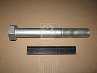 Болт м30x235x8,8 sw46 рессоры (производство BPW ), код запчасти: 0250237088