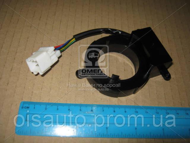 Датчик поворота рулевого колеса Hyundai Ix35/tucson/Kia Sportage 04- (пр-во Mobis)