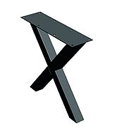 Опора для стола XN