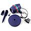 Лазерный Проектор Laser Light + Сasset 8003 (диско), фото 2