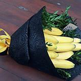 """Букет"""" Бананове щастя"""", фото 2"""