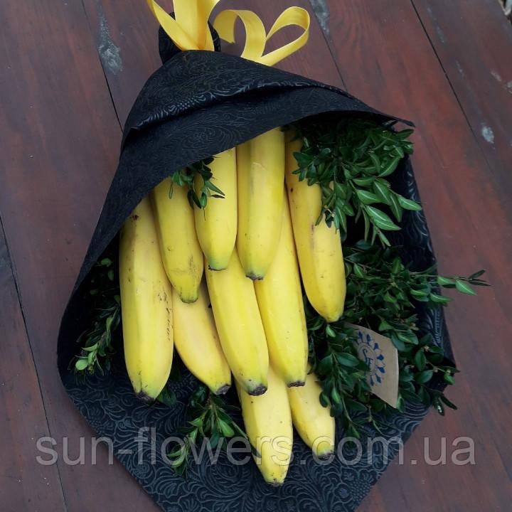 """Букет"""" Банановое счастье"""""""