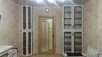 Шкафы в гостиную, фото 1