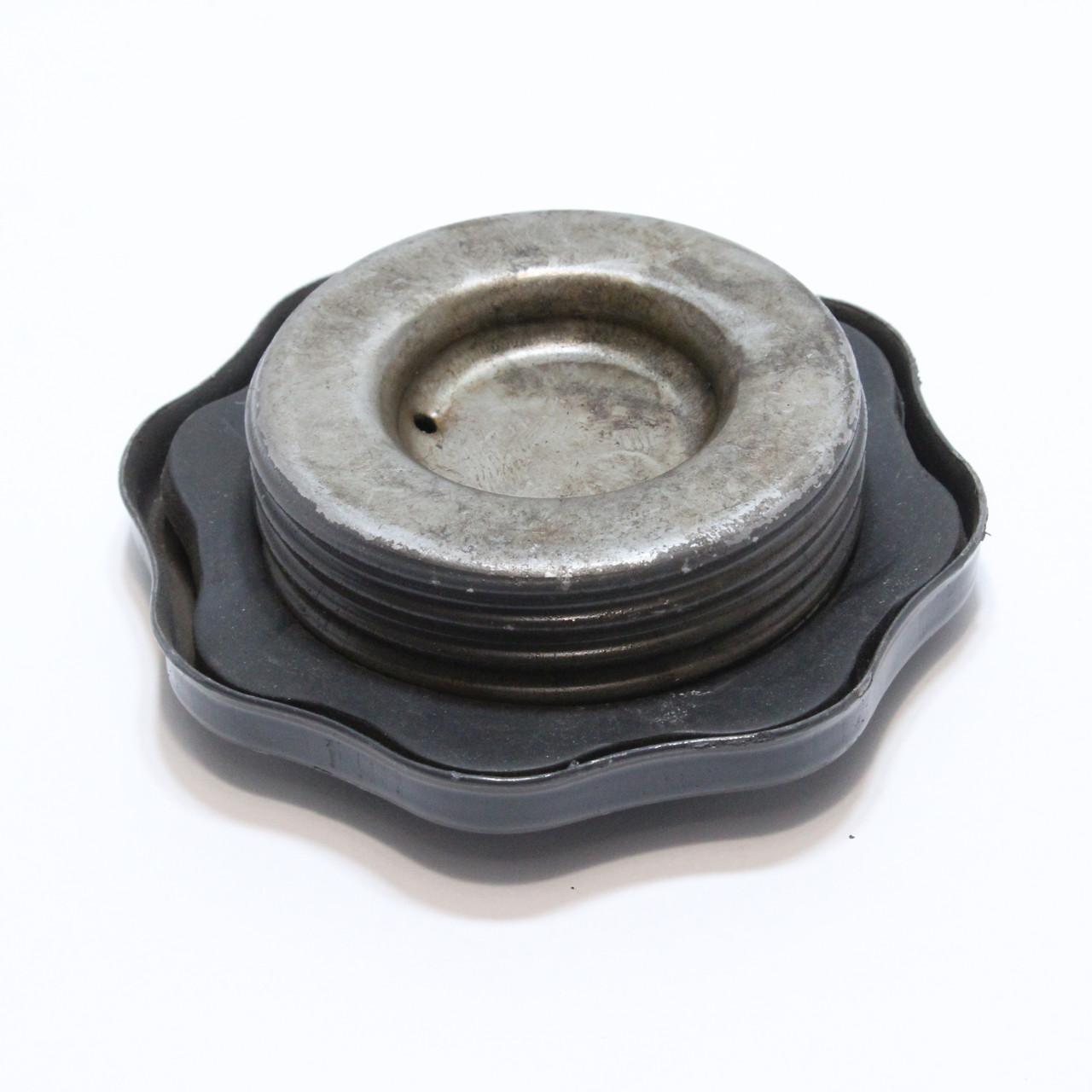 Крышка топливного бака Т-150, ЮМЗ, Т-16, Т-40 74.50.042-4
