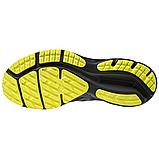 Кроссовки для бега Mizuno Wave Rider GTX (J1GC2079-09), фото 2