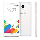 Смартфон Meizu Metal 32Gb, фото 2