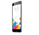 Смартфон Meizu Metal 32Gb, фото 3