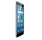Смартфон Meizu Metal 32Gb, фото 4