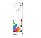 Смартфон Meizu Metal 32Gb, фото 5