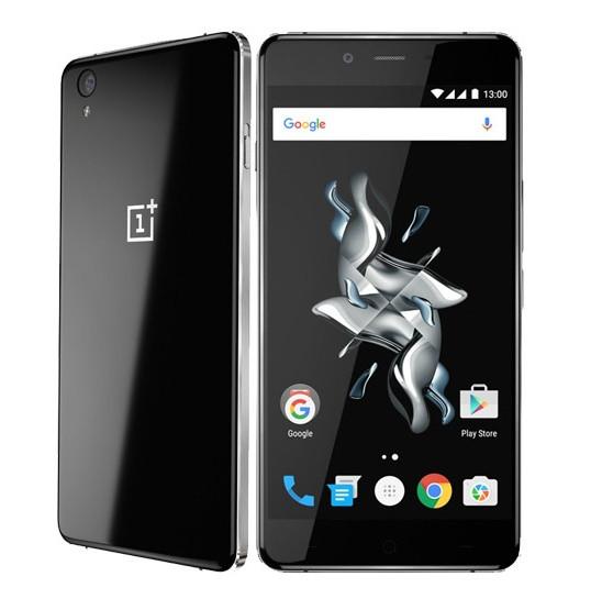 Смартфон OnePlus X 2Gb