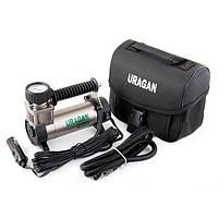 Автокомпрессор URAGAN 90180.