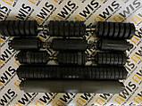 Гирлянда для фрезы дорожной Wirtgen W100 W1000 W200 W200, фото 3