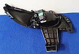 Противотуманные фары mazda 3 sedan  2004 - 2006, фото 5