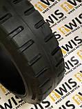 Бандаж колеса для фрезы дорожной Wirtgen, фото 3