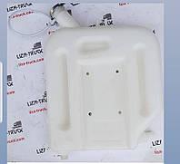 Бачок расширительный системы охлаждения Foton ВJ3251 1124113100005