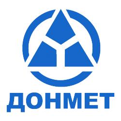 """Комплект газосварщика (переносной) ПГС-4 """"Донмет"""", фото 2"""