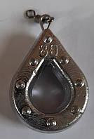 Груз Гриппа-кольцо 100г упак 10шт
