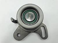 Ролик-натяжитель ремня ГРМ Kia/HYUNDAI 1.3-1.5 GMB Корея, фото 1