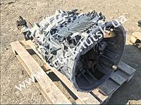 Коробка передач / КПП Івеко Iveco Stralis Astronic 12AS2330TD
