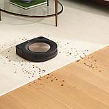 Робот пилосос iRobot Roomba S9, фото 5