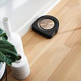 Робот пилосос iRobot Roomba S9, фото 6