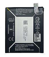 Аккумулятор Google Pixel 3A G020E-B Батарея