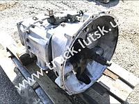 Коробка передач / КПП,Івеко,Iveco Evrocargo 120E24 Tector FSO5206B