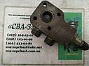 Клапан запобіжний Т150 рульового управління 151.40.039-4, фото 3