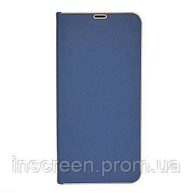 Чехол-книжка Florence TOP 2 Samsung A115F,M115F A11,M11 (2020) синий