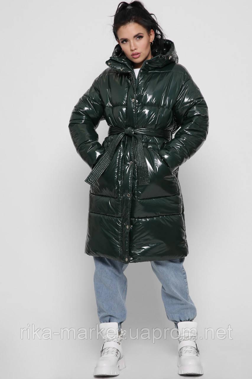 Зимняя куртка X-Woyz LS-8884-30