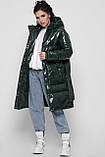 Зимняя куртка X-Woyz LS-8884-30, фото 2