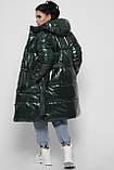 Зимняя куртка X-Woyz LS-8884-30, фото 3