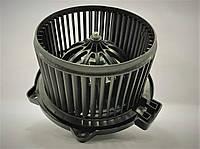 Мотор печки Лачетти КАР Корея, фото 1