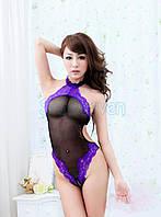 Сексуальный  эротический комплект, фото 1