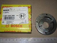 Насос подкачки Renault, Volvo (производство Bosch ), код запчасти: 1467030308