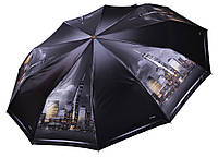 Крепкий женский зонт Три Слона 10 СПИЦ ( полный автомат ) арт. L3102-11, фото 1