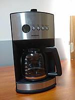 Кофеварка с таймером Silver Crest SKAT 1000 A1 C