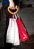 Держатель для пакетов One-trip GRIP, фото 5