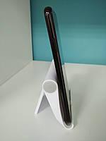 БУ Мобильный телефон Nokia 5.1 Plus 3/32GB TA-1105 Black, фото 2