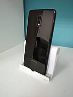 БУ Мобильный телефон Nokia 5.1 Plus 3/32GB TA-1105 Black, фото 4