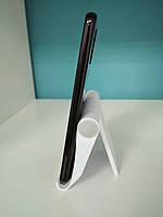 БУ Мобильный телефон Nokia 5.1 Plus 3/32GB TA-1105 Black, фото 5