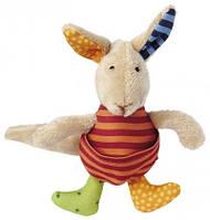 Sigikid М'яка іграшка - Кенгуру, 12 см