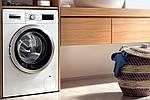 Як вибрати пральну машину: допомагаємо визначитися з критеріями